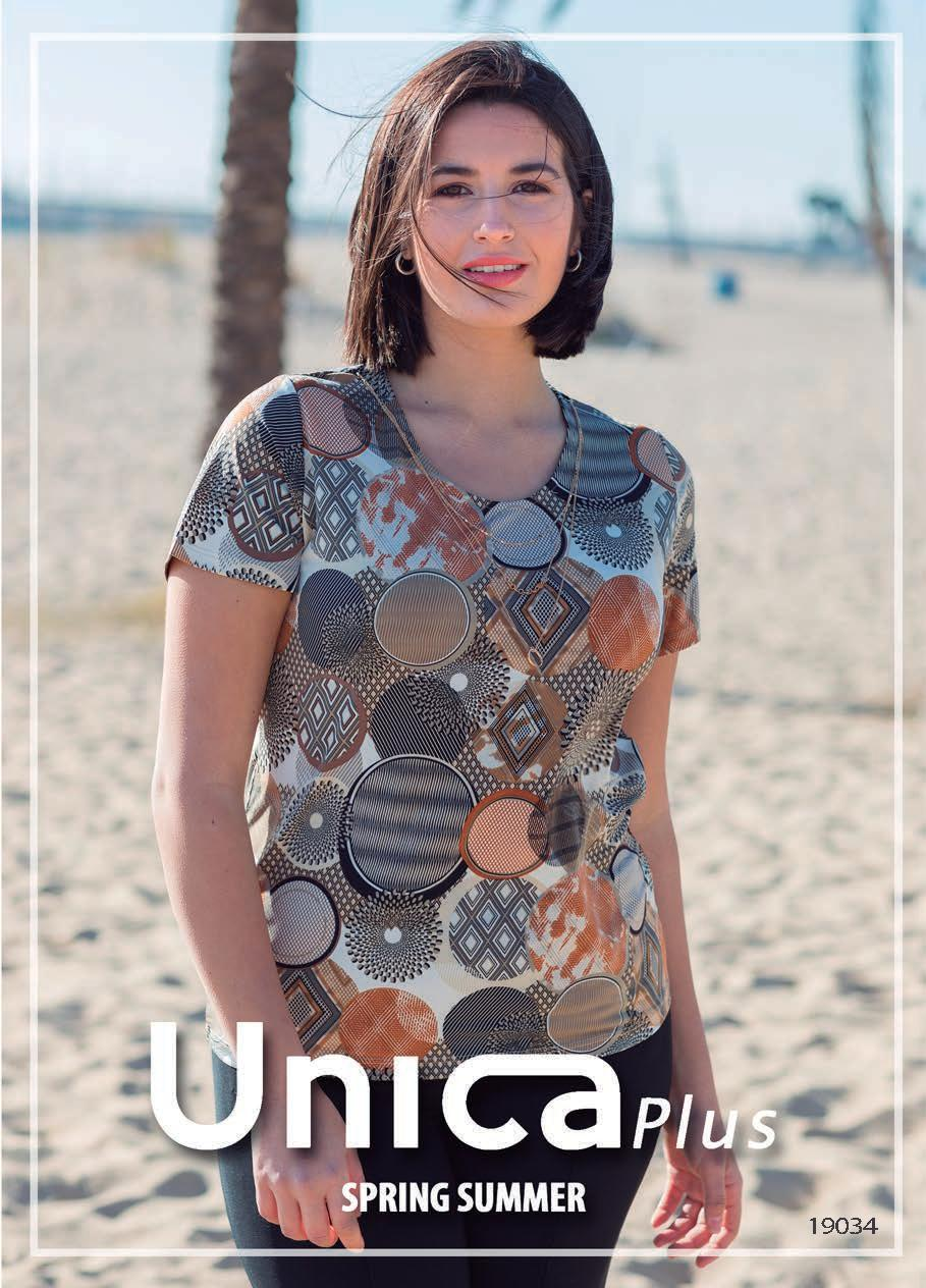 UNICA SS2021-page-001