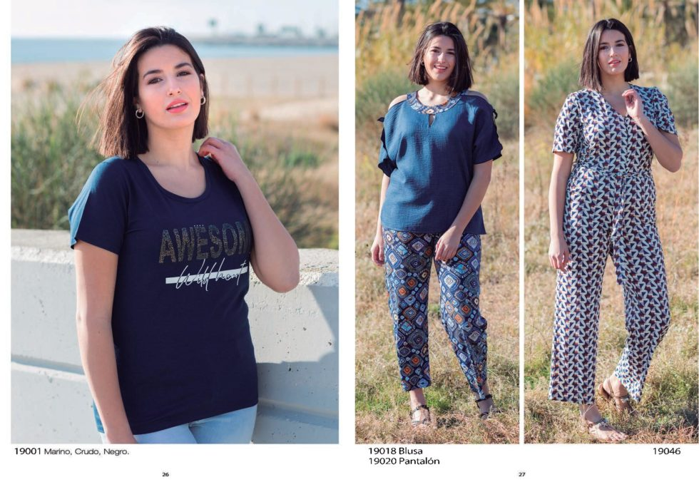 UNICA SS2021-page-014