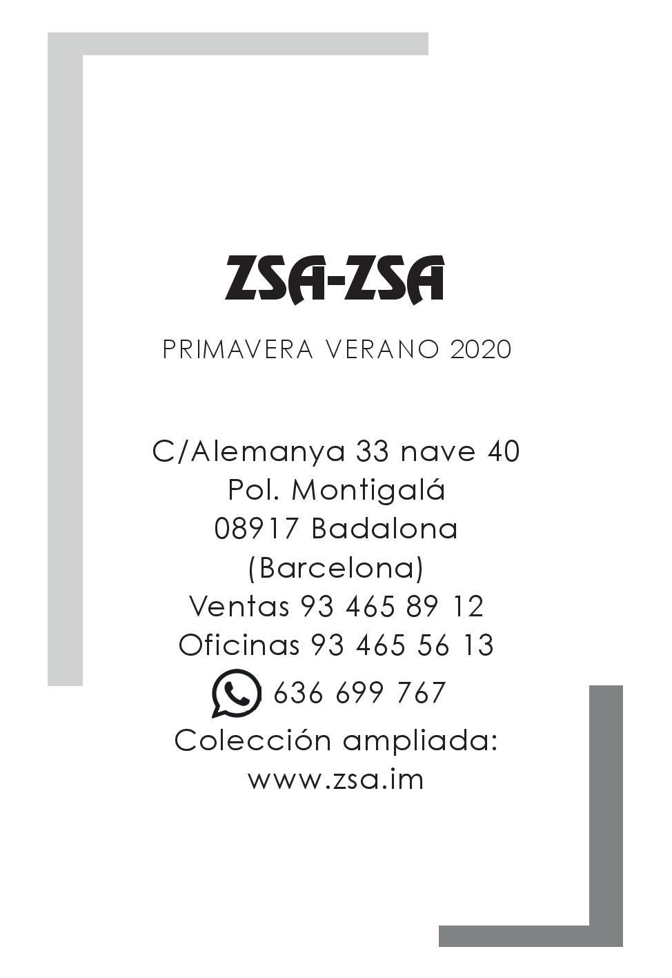 ZSA-ZSA WEB-page-047