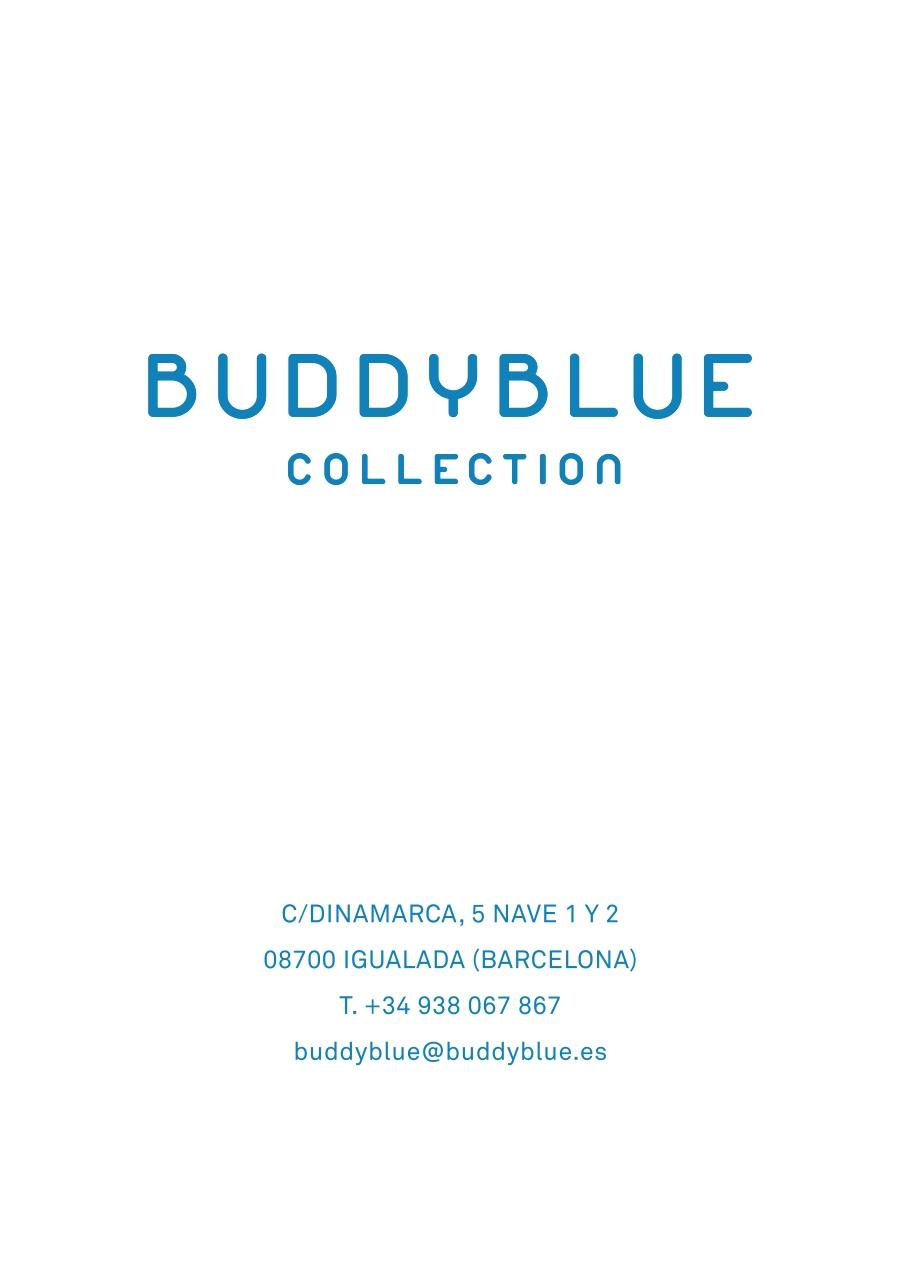 BUDDYBLUE21ok baja_page-0056