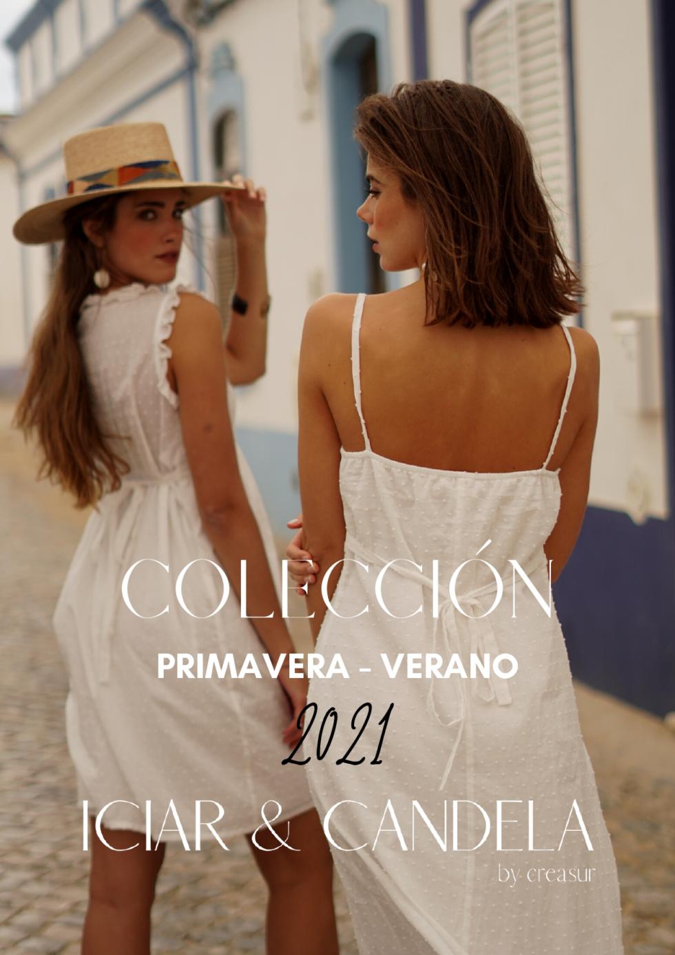Catálogo IYC_vmovil_sin precio_page-0001
