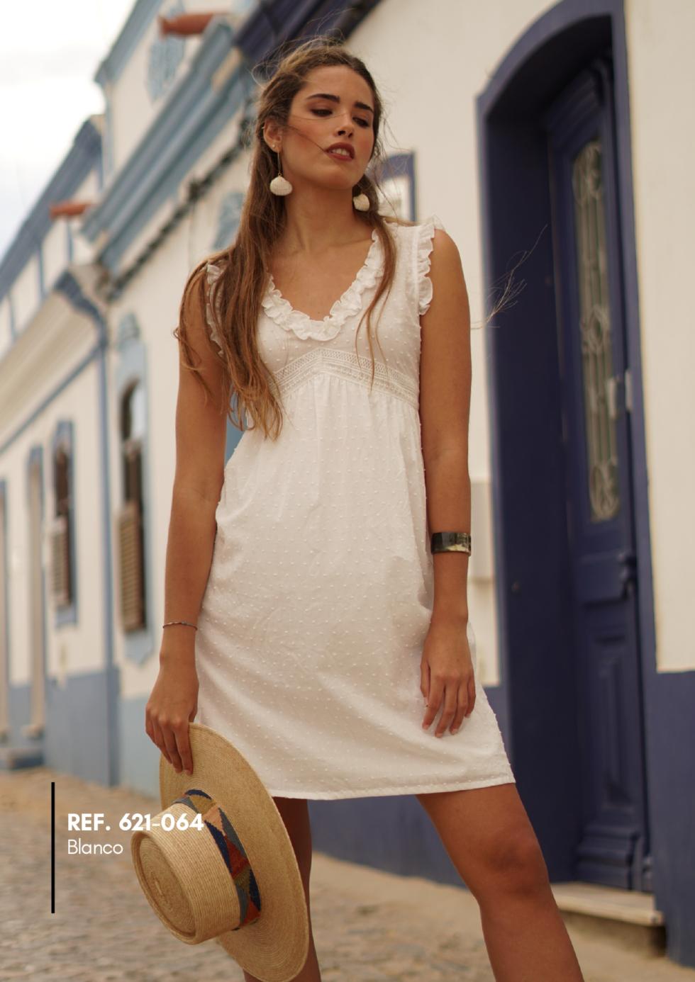 Catálogo IYC_vmovil_sin precio_page-0019