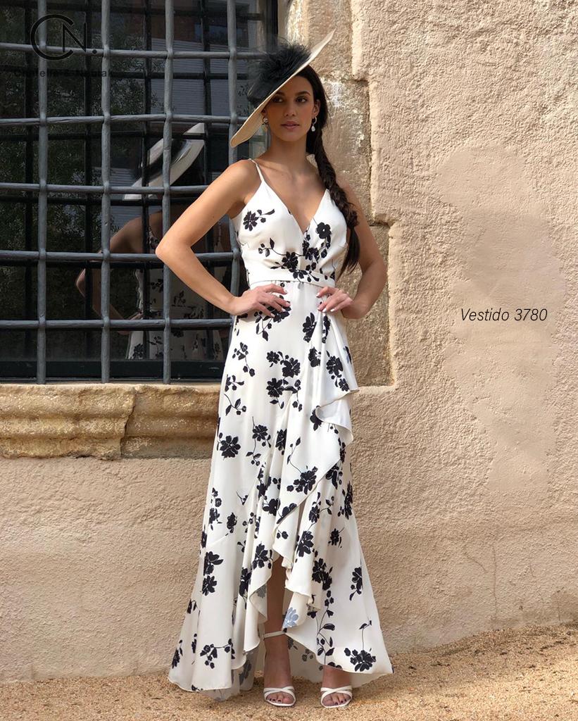 vestido 3780