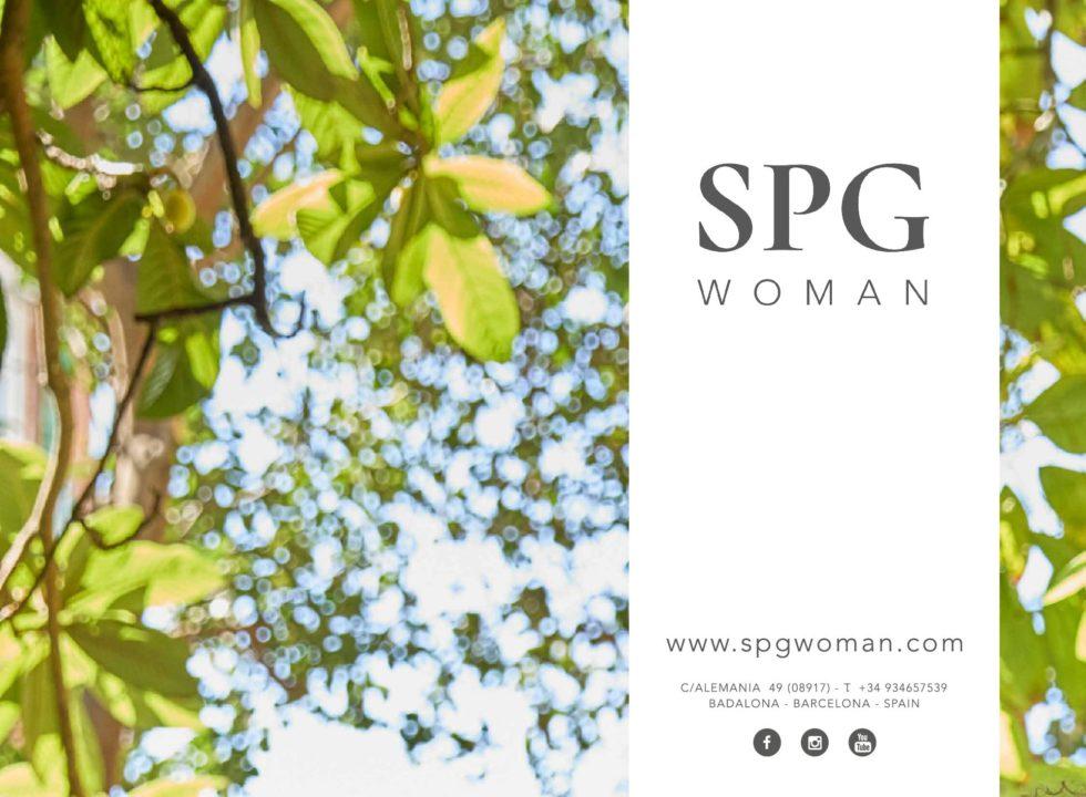 Catálogo SPG 2. Flash-022