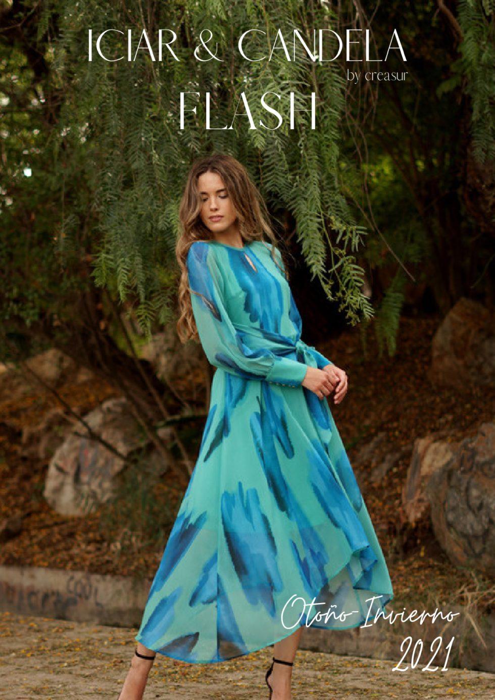 Flash OI 2021_Sin precio-001