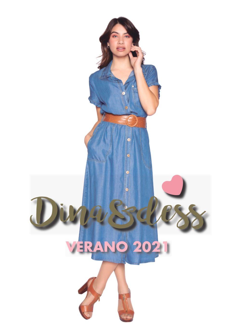 Verano 2021 Dina&Dess Clientes_page-0001