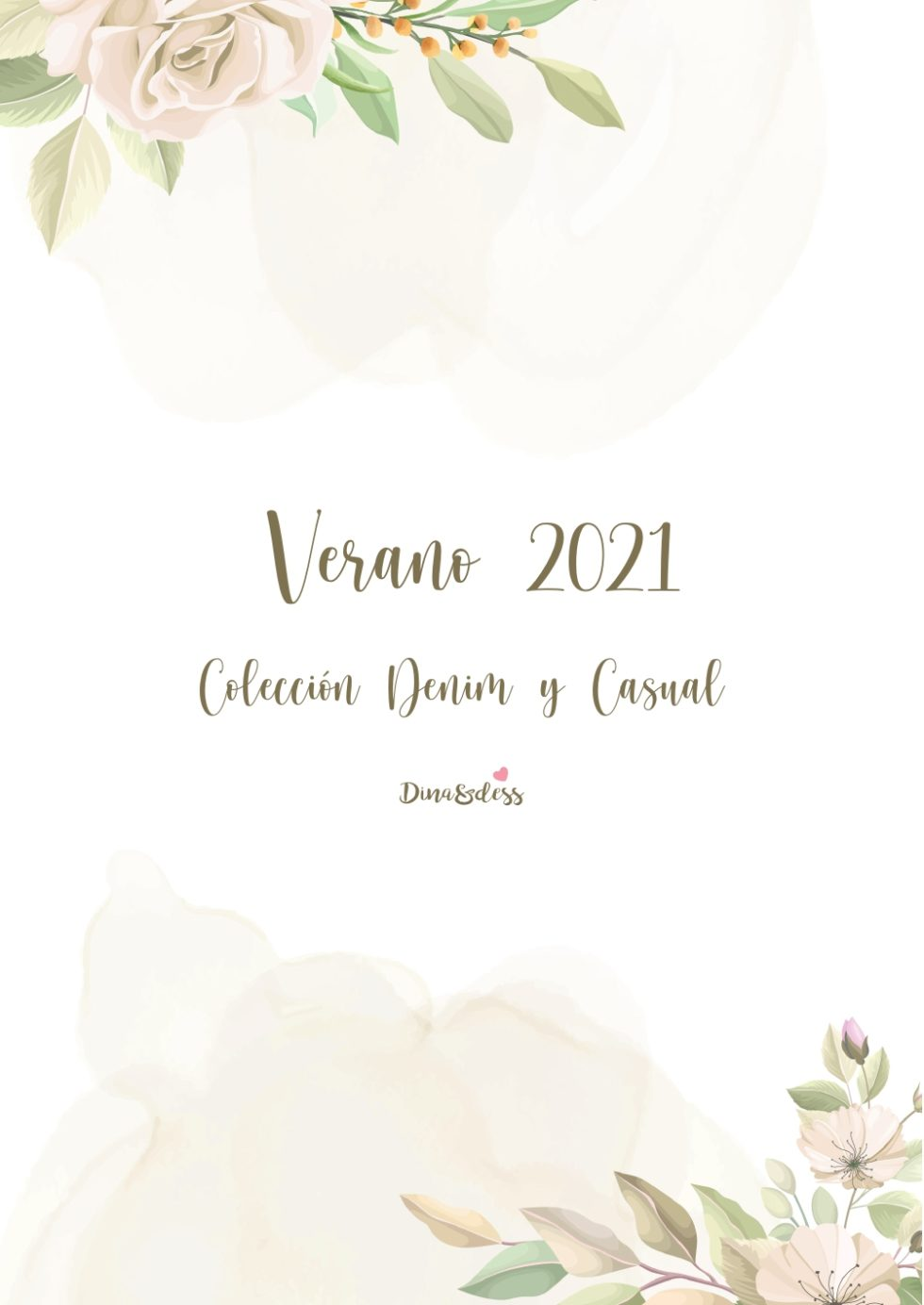 Verano 2021 Dina&Dess Clientes_page-0002