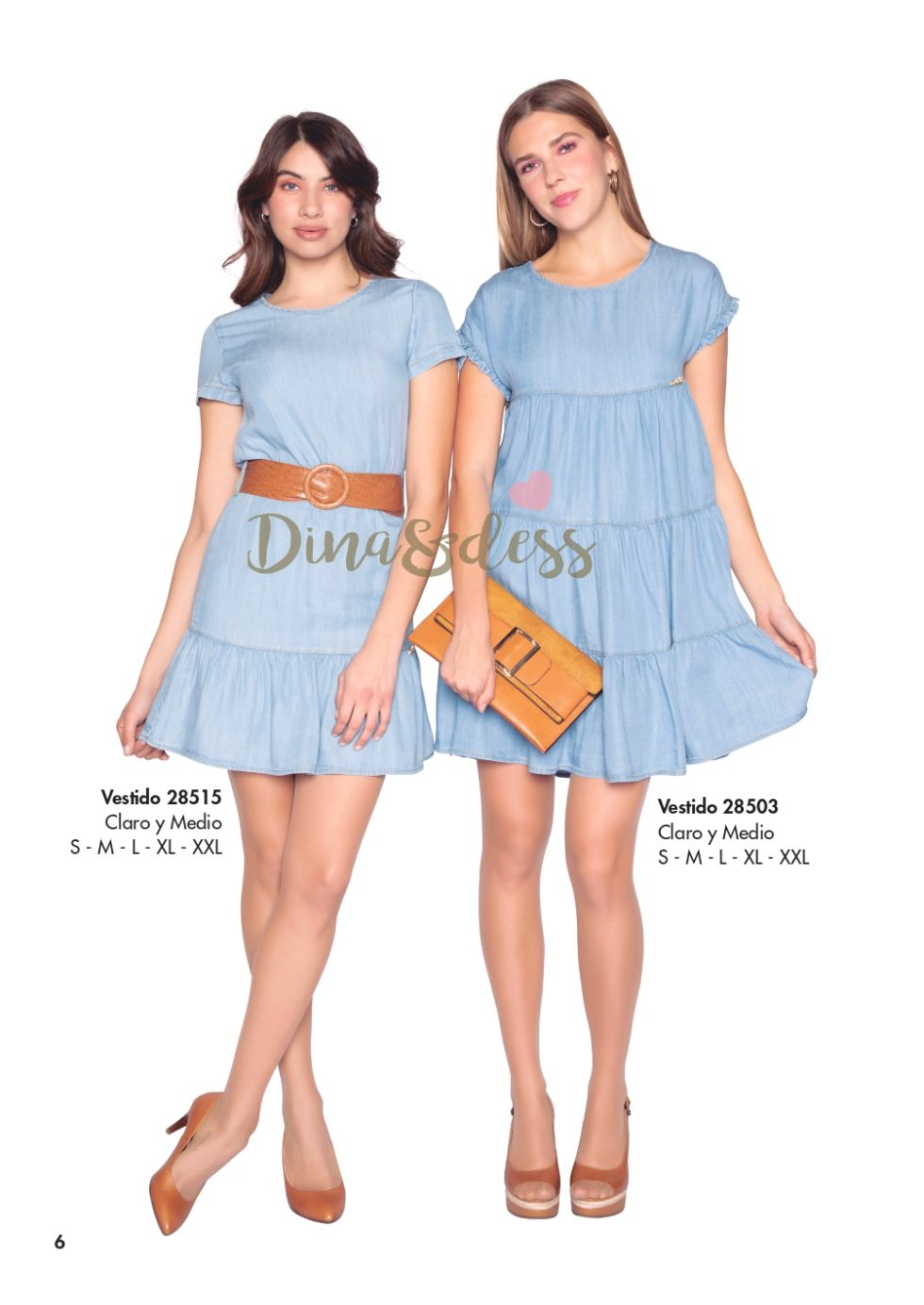 Verano 2021 Dina&Dess Clientes_page-0008