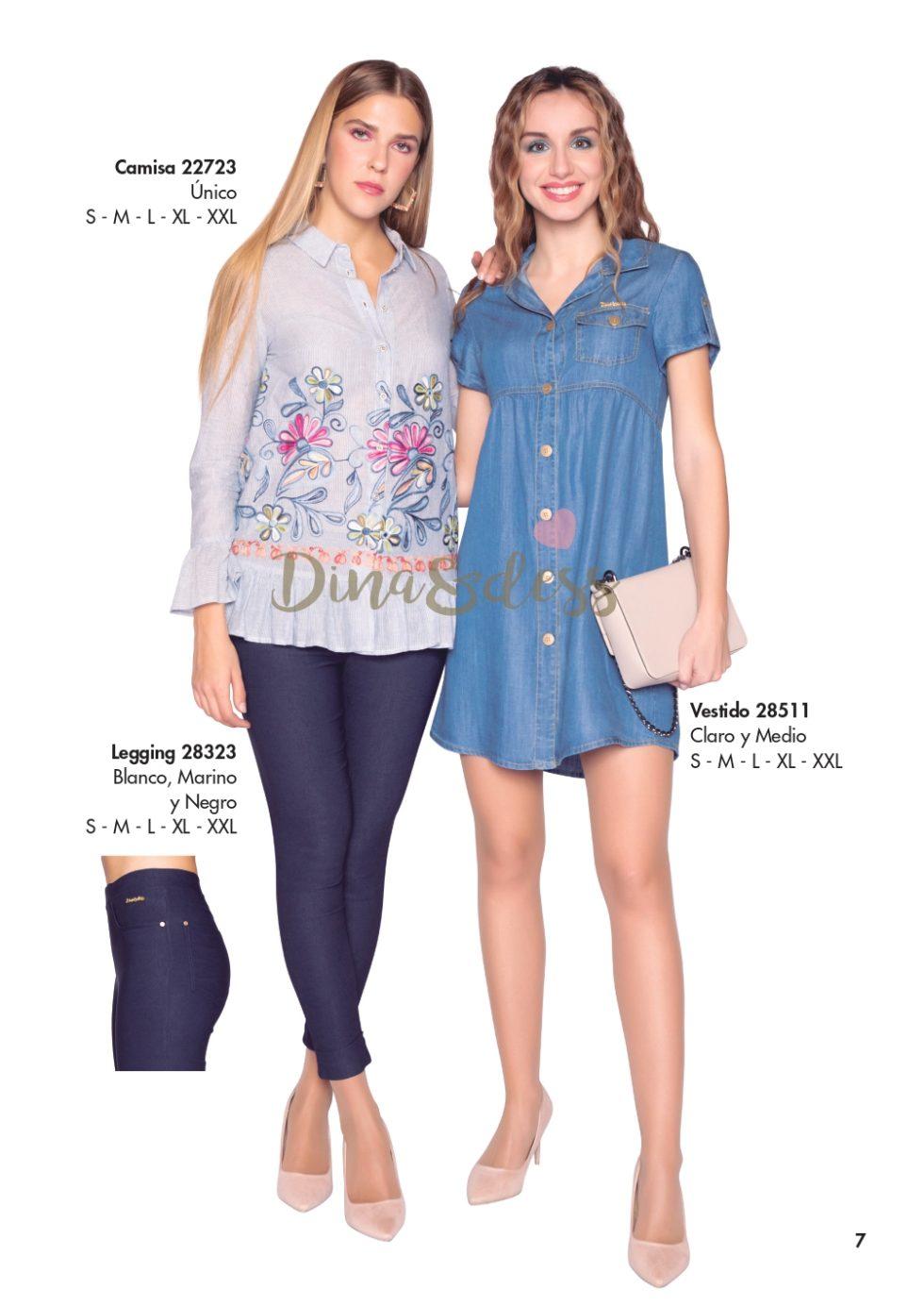 Verano 2021 Dina&Dess Clientes_page-0009