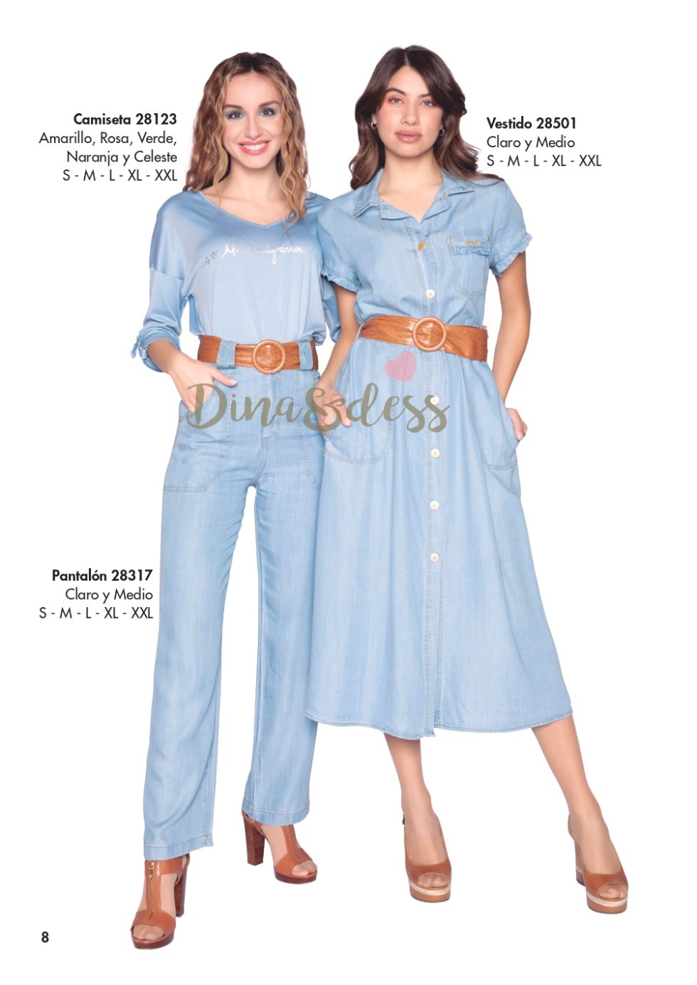 Verano 2021 Dina&Dess Clientes_page-0010