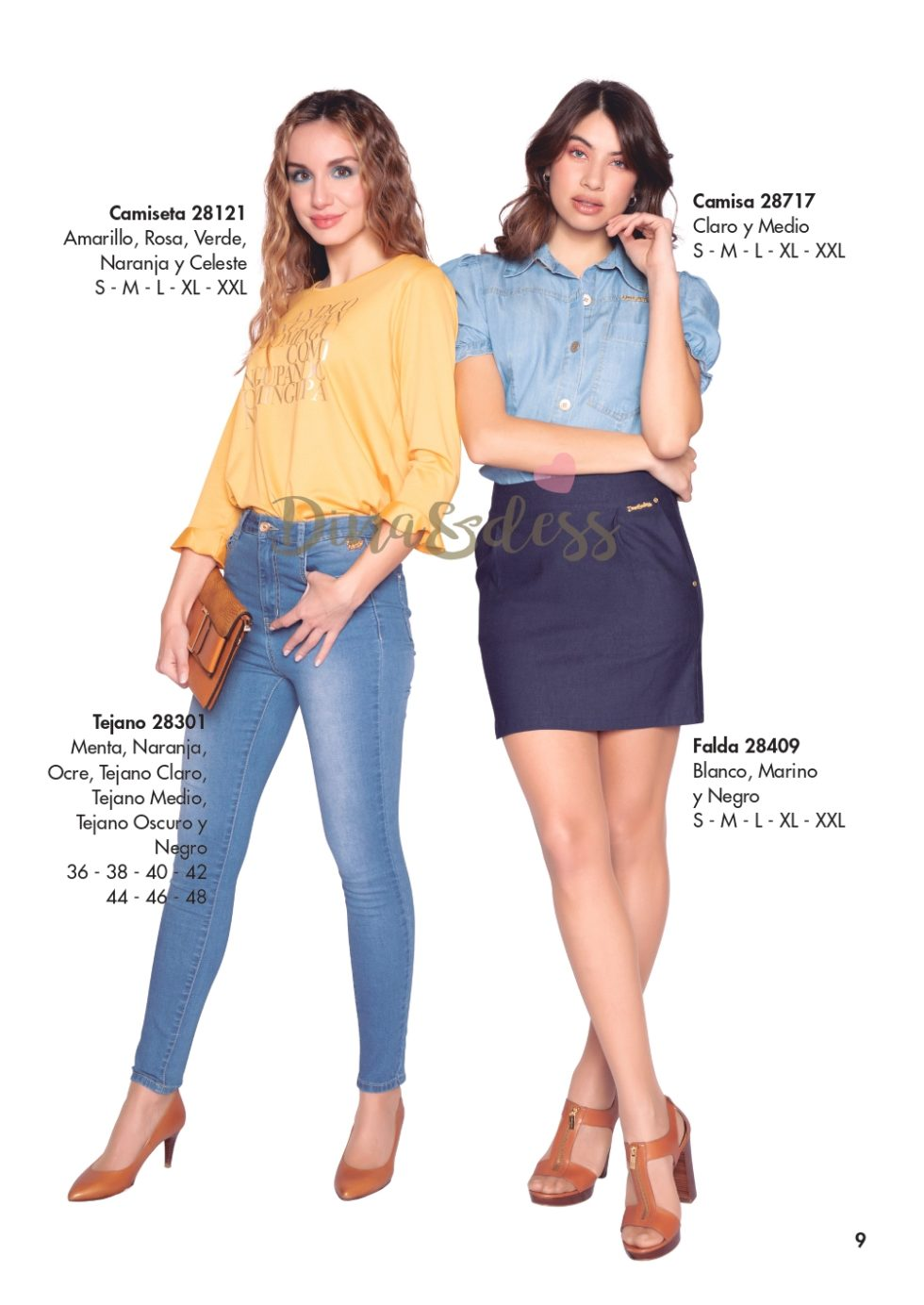 Verano 2021 Dina&Dess Clientes_page-0011