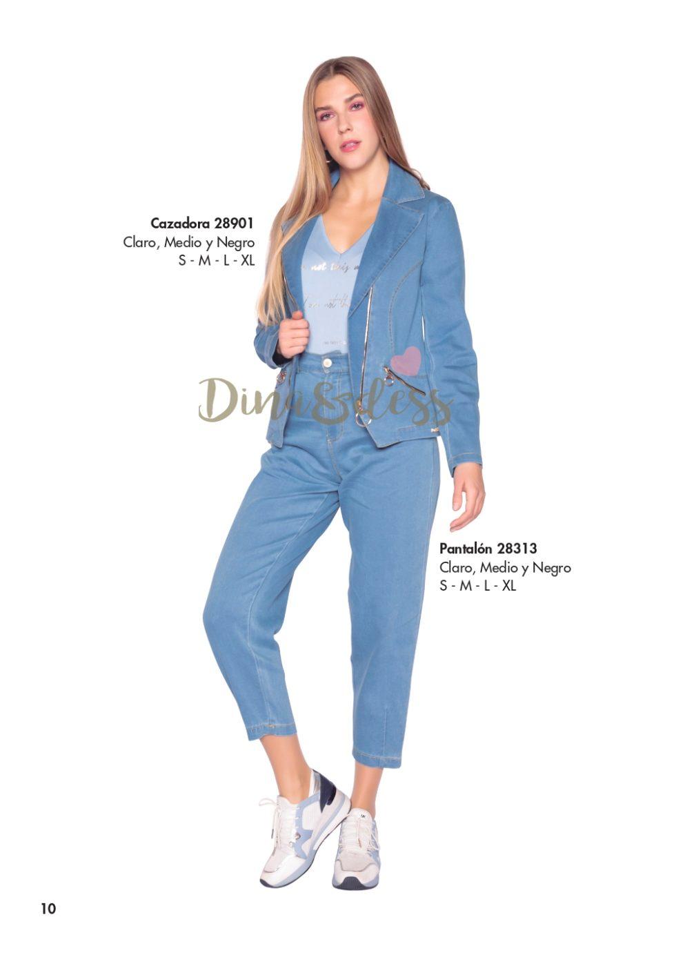 Verano 2021 Dina&Dess Clientes_page-0012