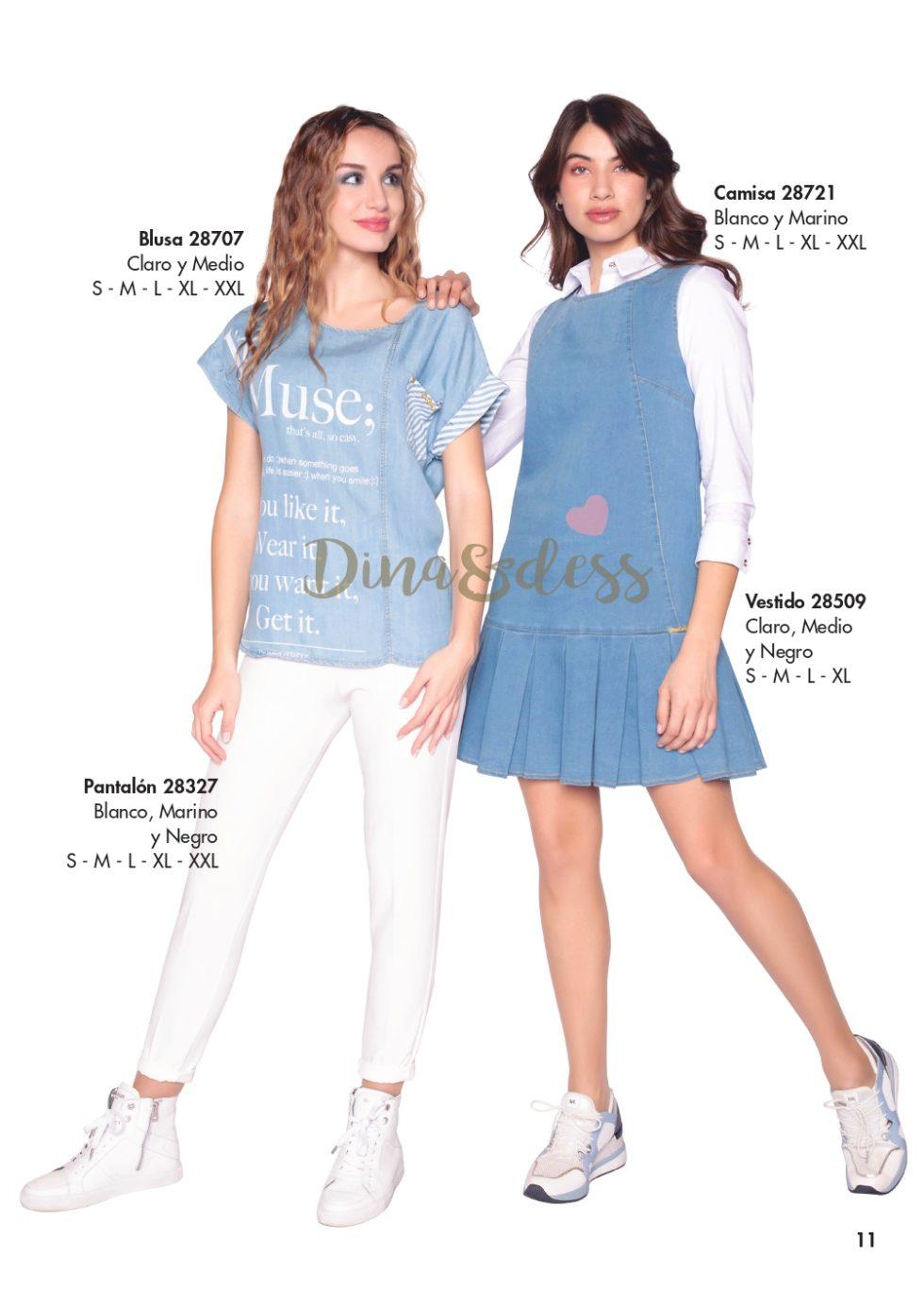 Verano 2021 Dina&Dess Clientes_page-0013