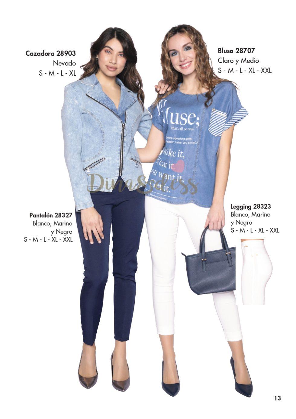 Verano 2021 Dina&Dess Clientes_page-0015