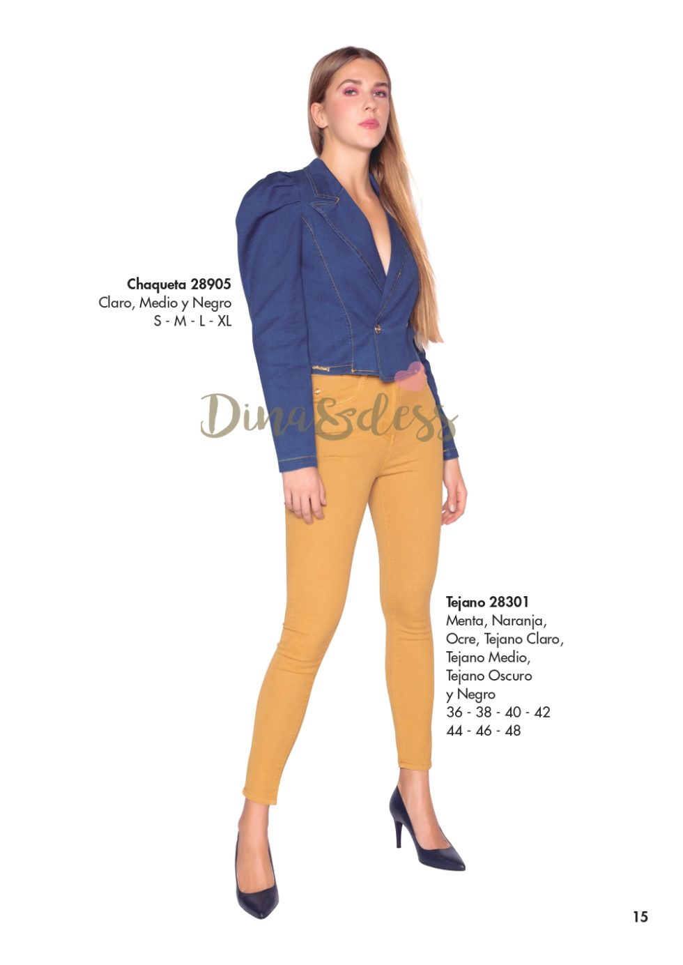 Verano 2021 Dina&Dess Clientes_page-0017
