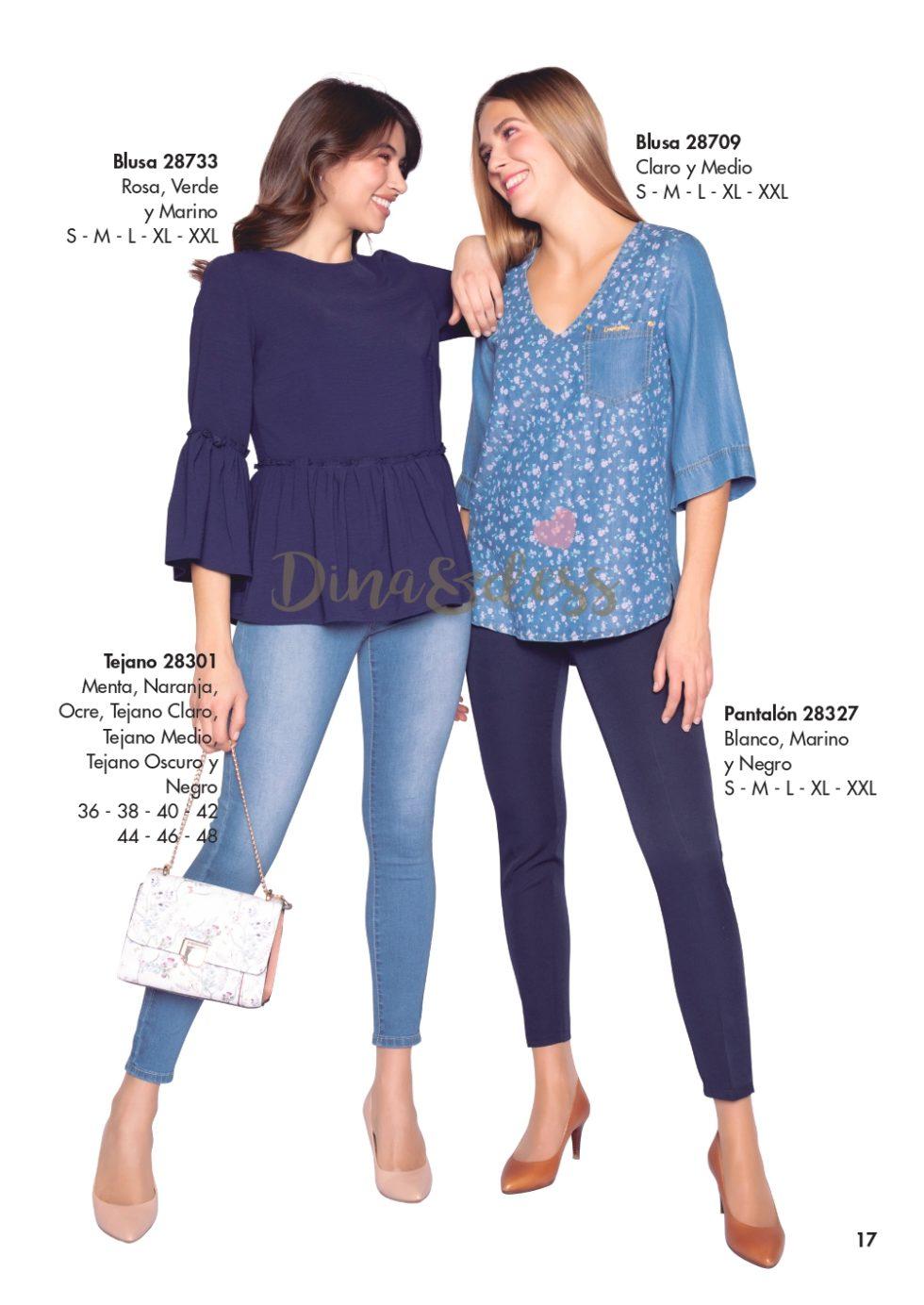 Verano 2021 Dina&Dess Clientes_page-0019