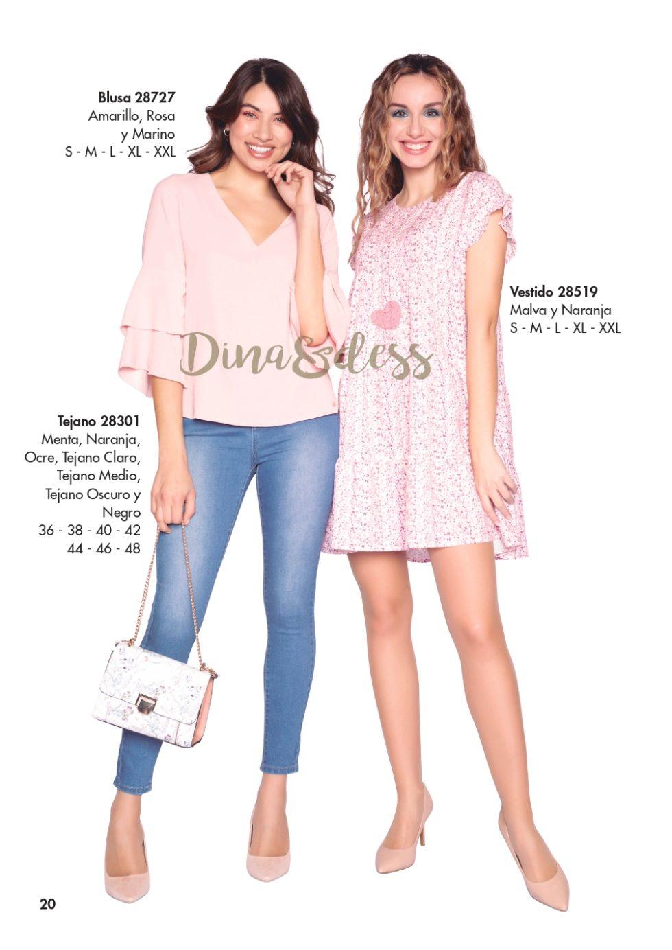 Verano 2021 Dina&Dess Clientes_page-0022