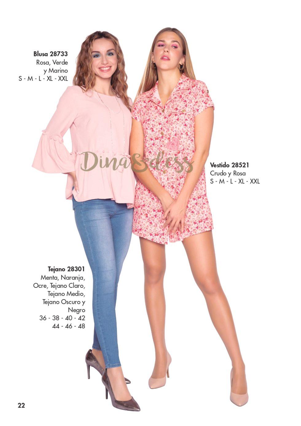 Verano 2021 Dina&Dess Clientes_page-0024