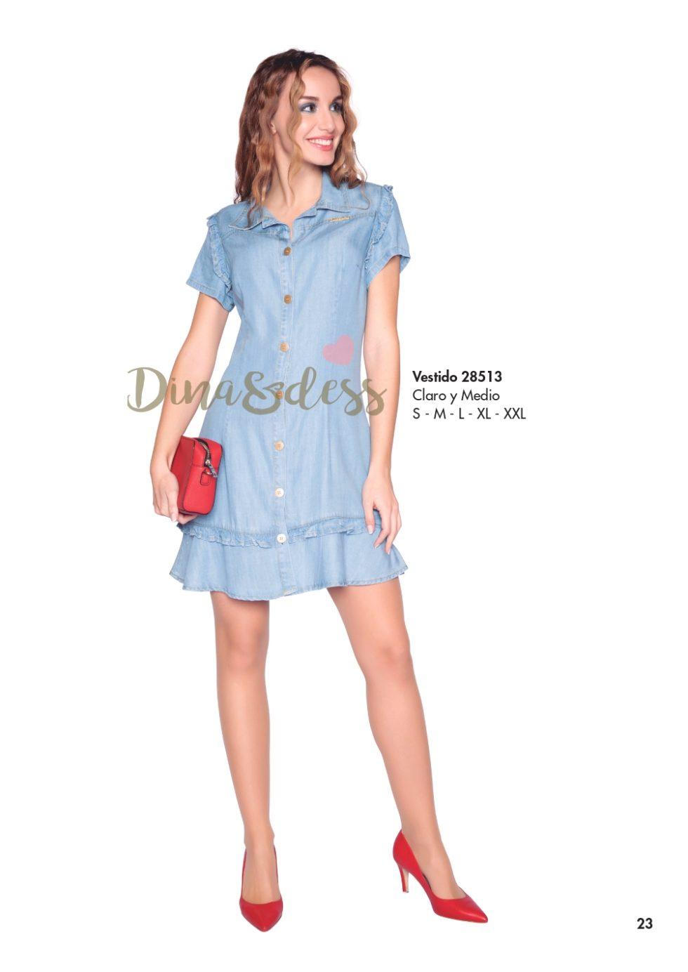Verano 2021 Dina&Dess Clientes_page-0025