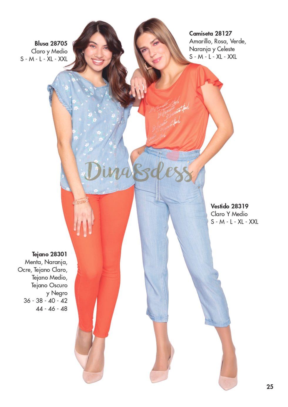 Verano 2021 Dina&Dess Clientes_page-0027