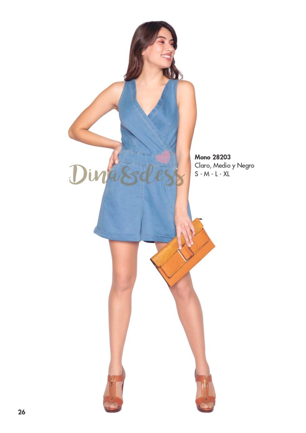 Verano 2021 Dina&Dess Clientes_page-0028