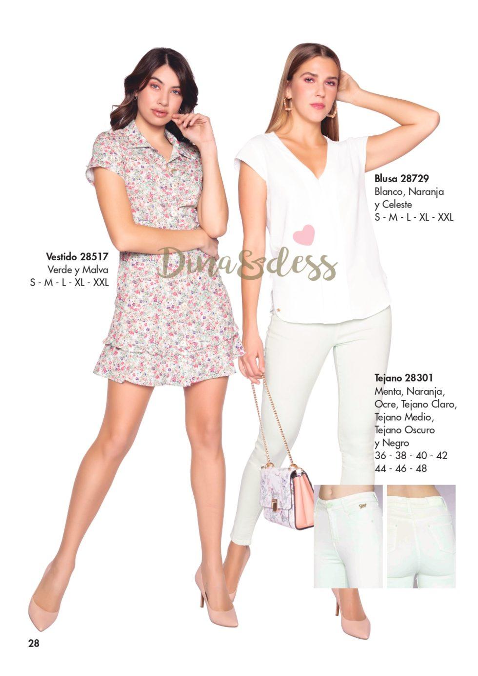 Verano 2021 Dina&Dess Clientes_page-0030
