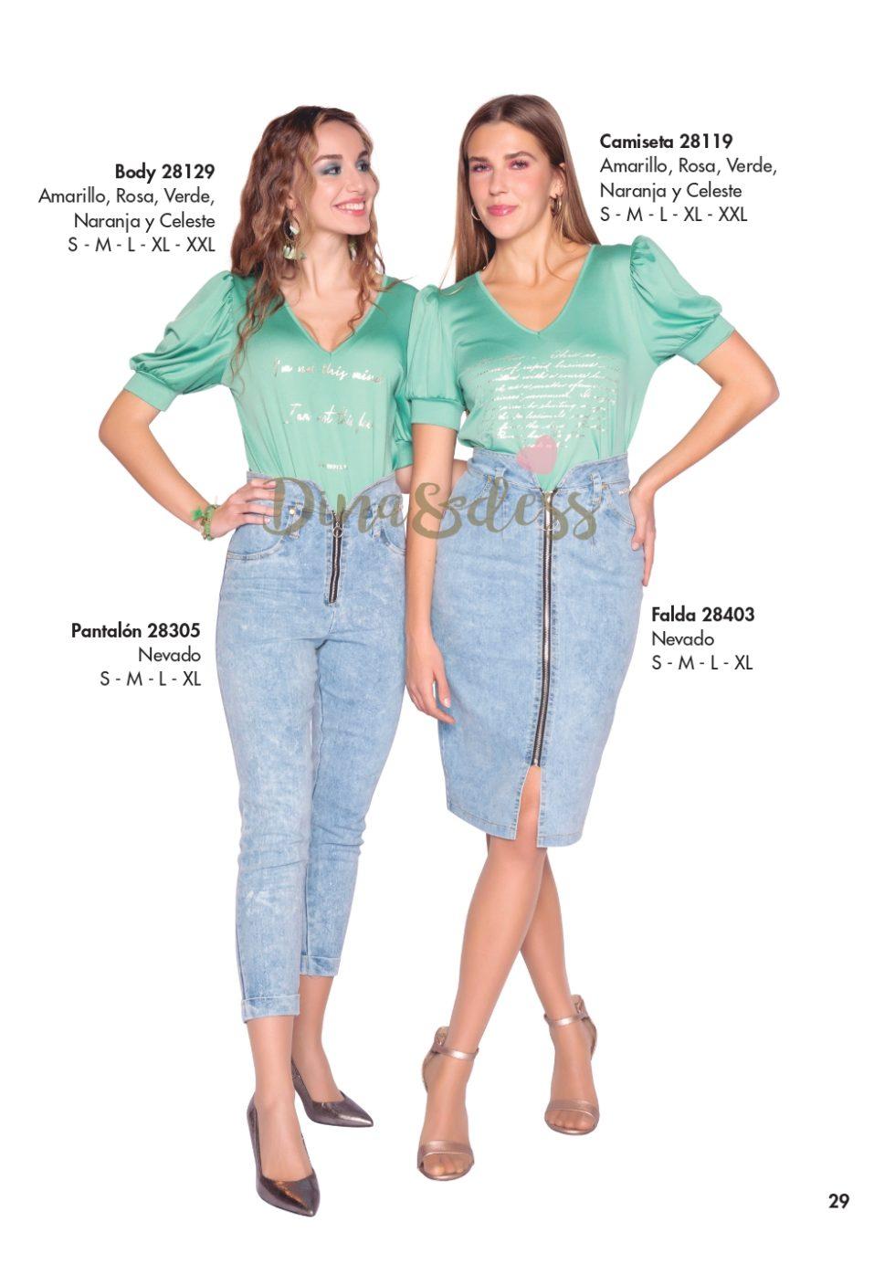 Verano 2021 Dina&Dess Clientes_page-0031