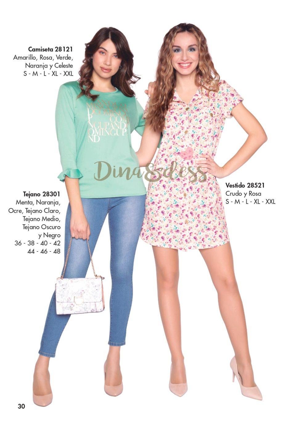 Verano 2021 Dina&Dess Clientes_page-0032