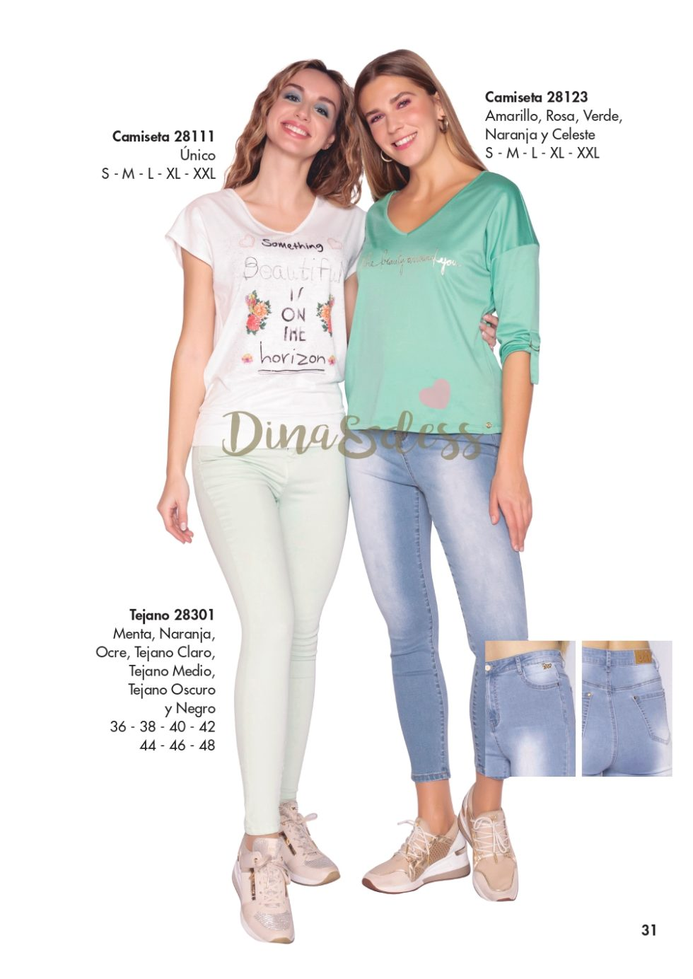 Verano 2021 Dina&Dess Clientes_page-0033
