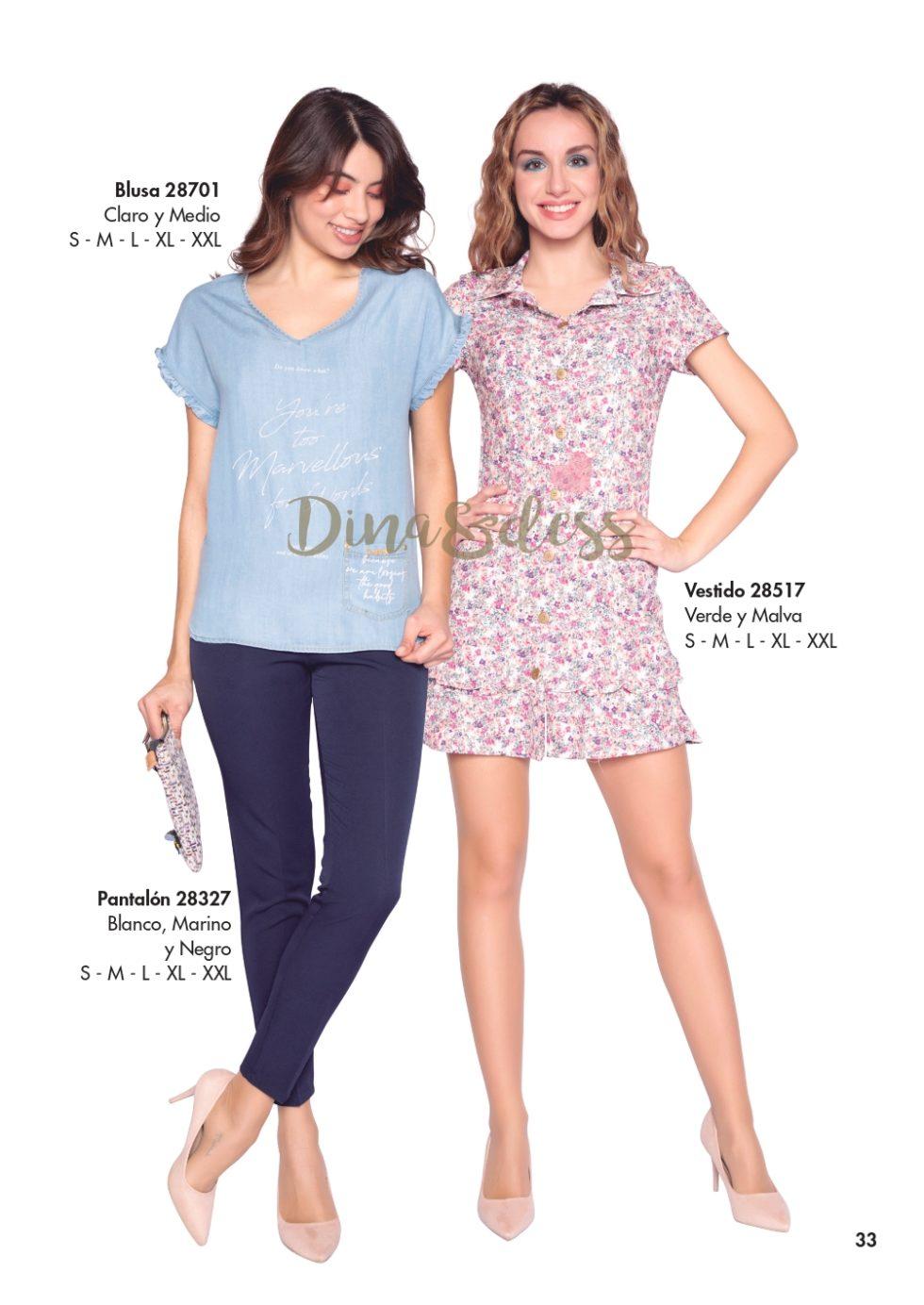Verano 2021 Dina&Dess Clientes_page-0035
