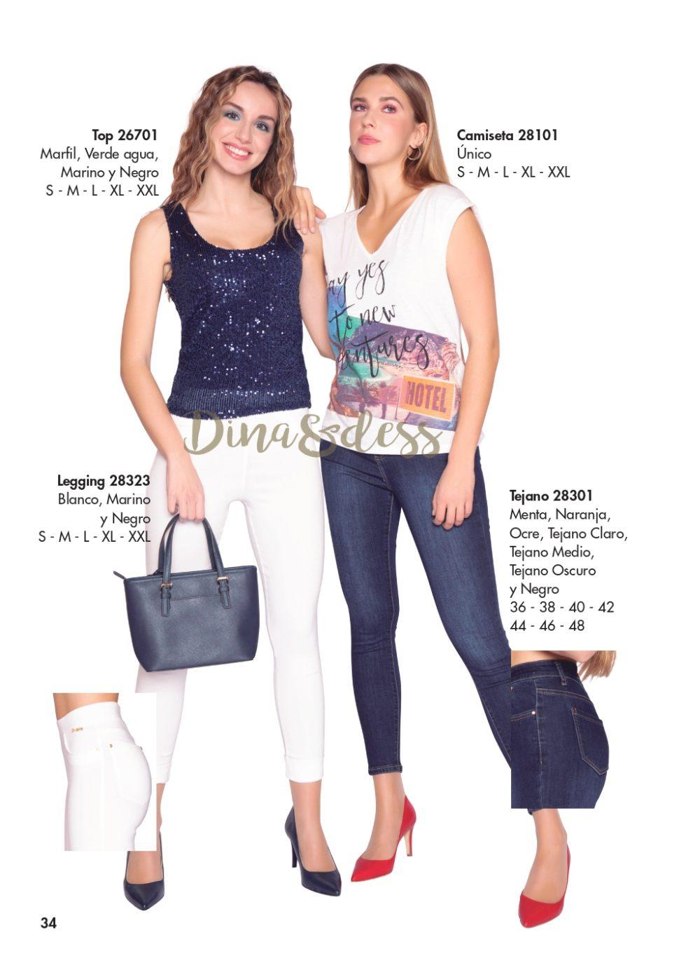 Verano 2021 Dina&Dess Clientes_page-0036