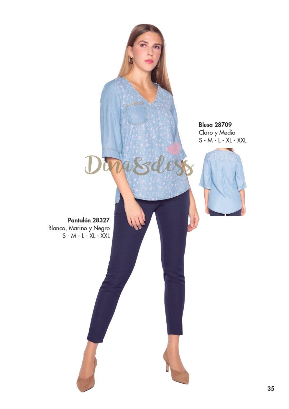 Verano 2021 Dina&Dess Clientes_page-0037