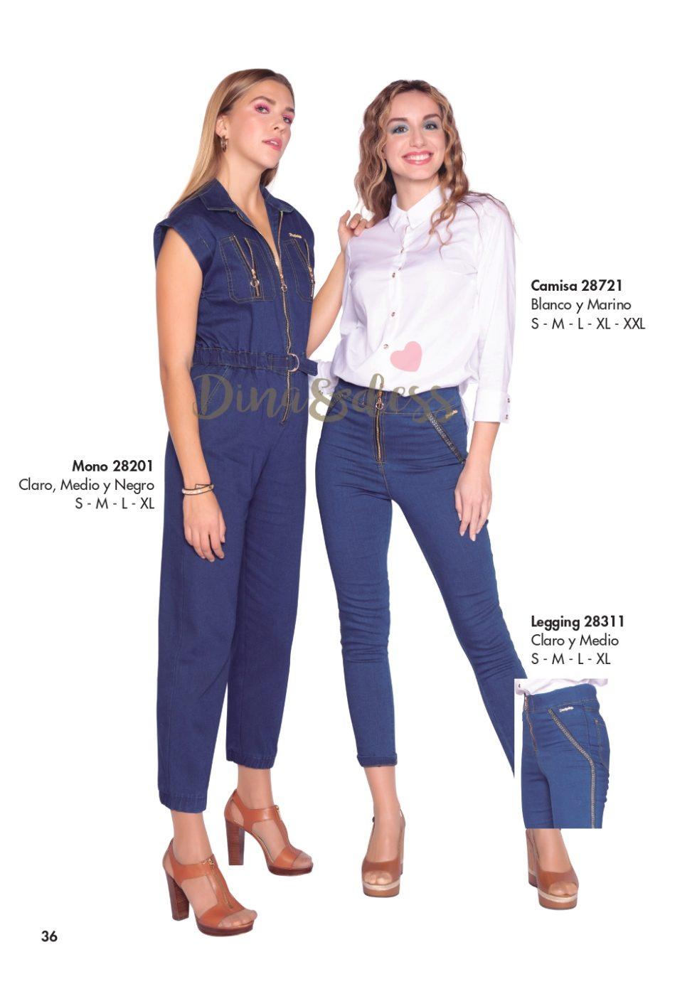 Verano 2021 Dina&Dess Clientes_page-0038
