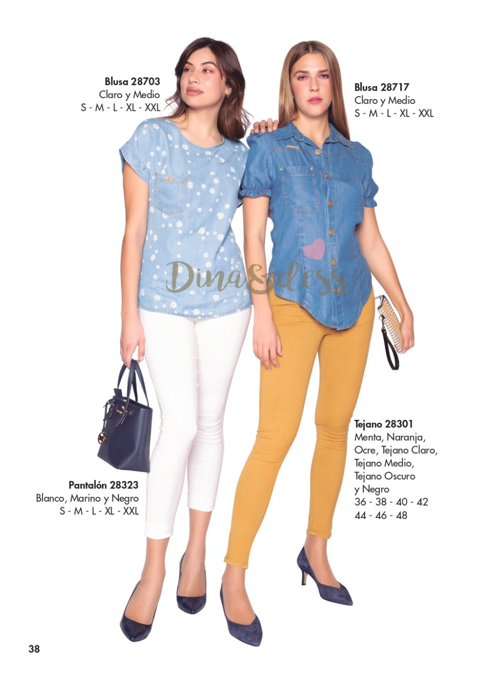 Verano 2021 Dina&Dess Clientes_page-0040