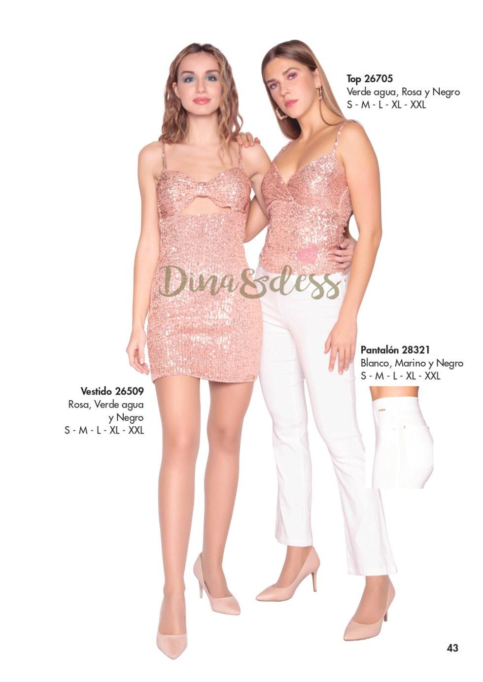 Verano 2021 Dina&Dess Clientes_page-0045