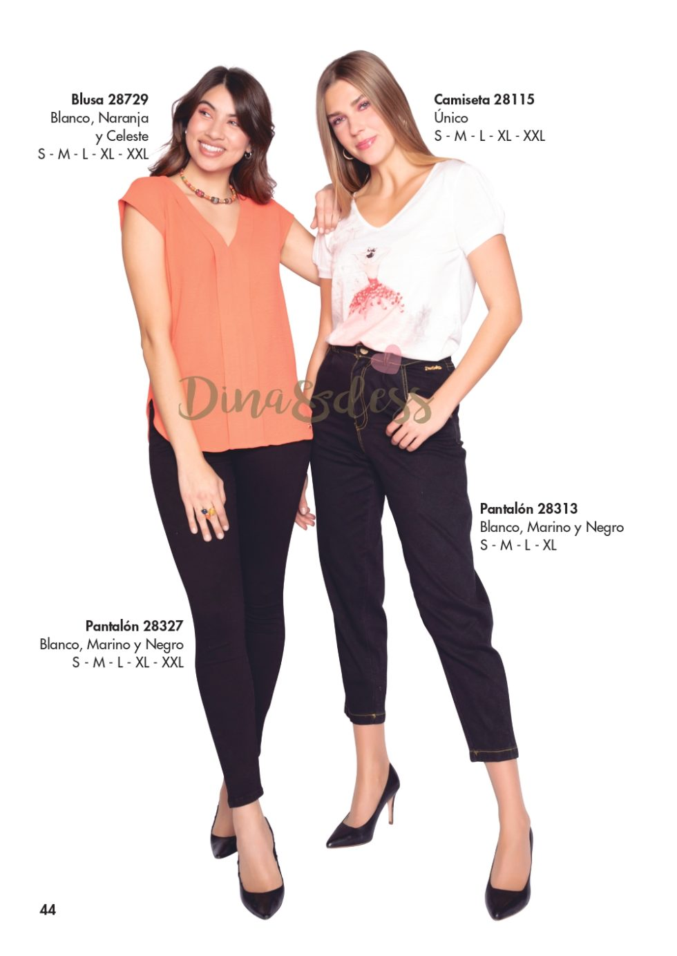 Verano 2021 Dina&Dess Clientes_page-0046