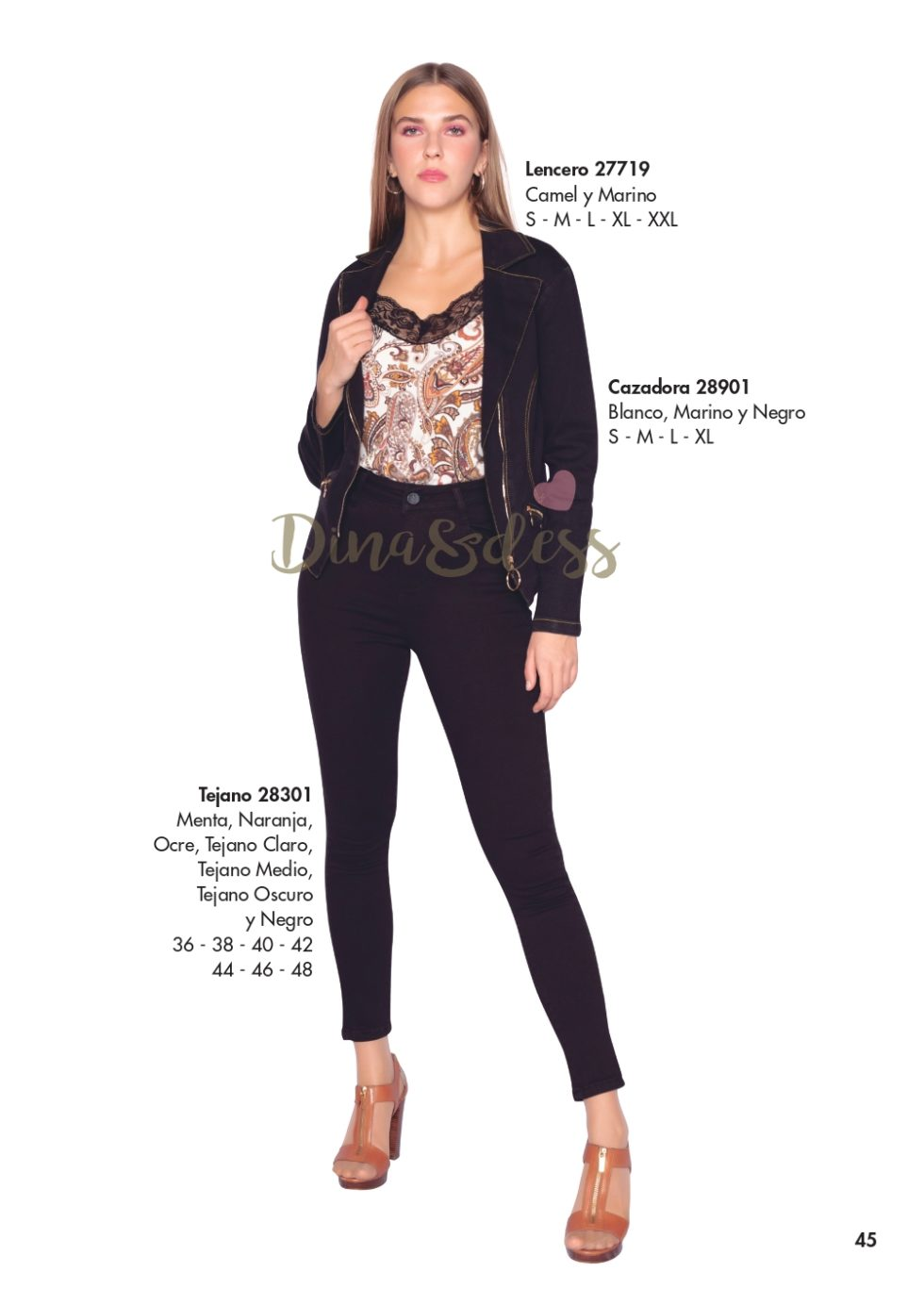 Verano 2021 Dina&Dess Clientes_page-0047