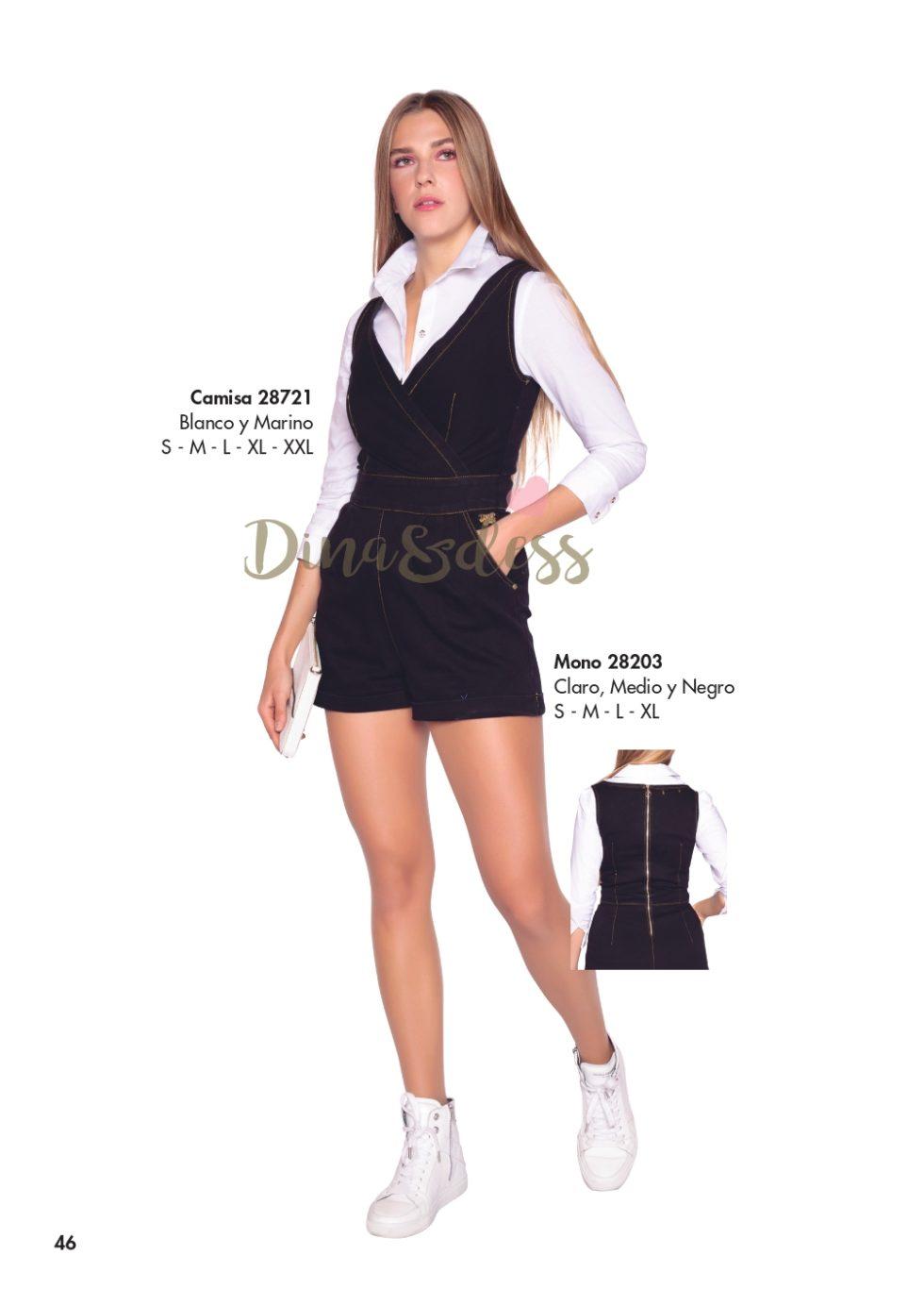 Verano 2021 Dina&Dess Clientes_page-0048