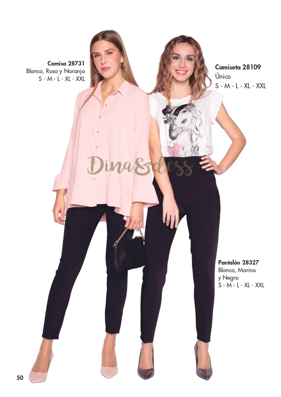 Verano 2021 Dina&Dess Clientes_page-0052