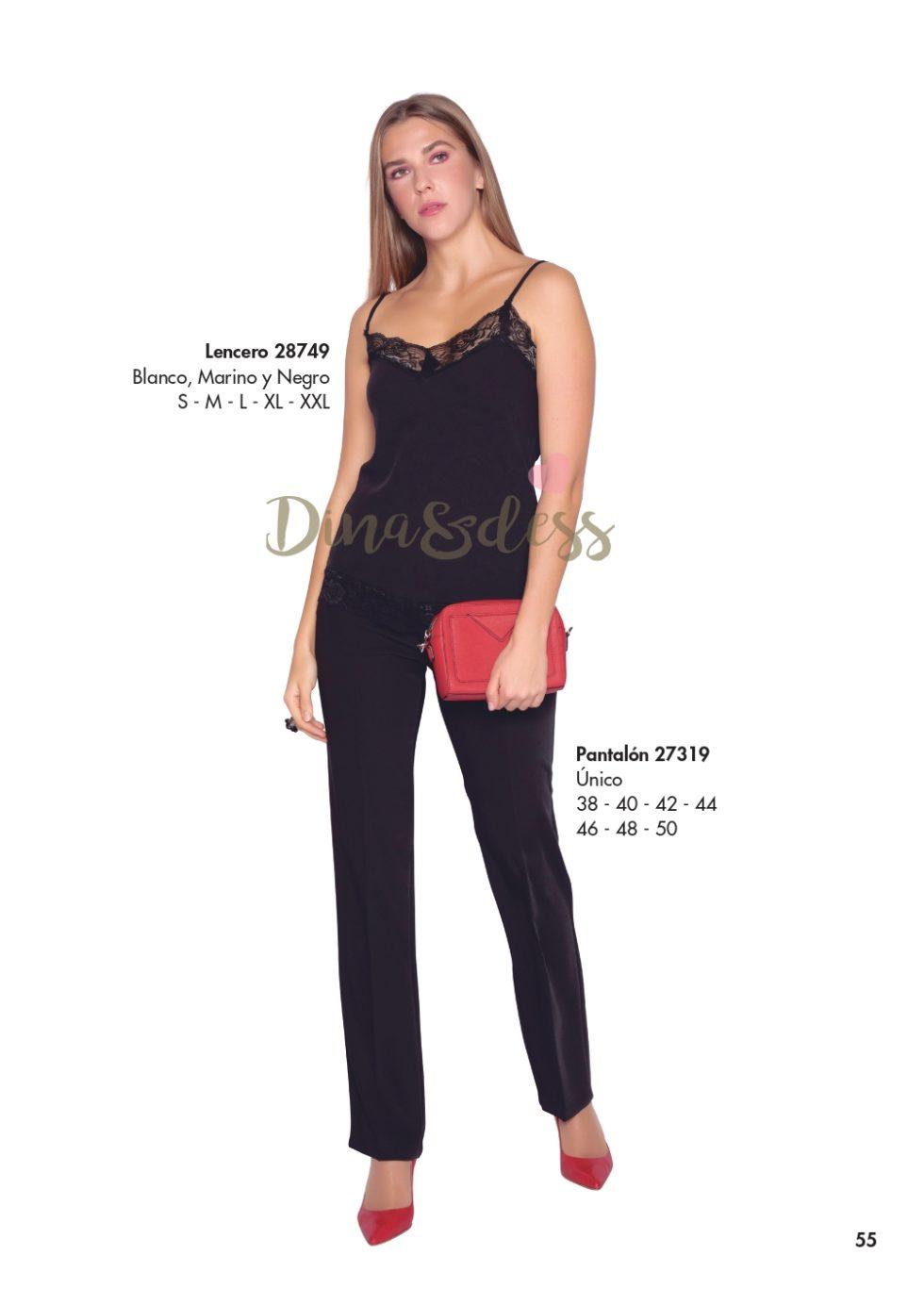Verano 2021 Dina&Dess Clientes_page-0057