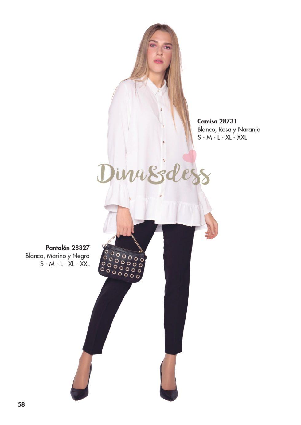 Verano 2021 Dina&Dess Clientes_page-0060