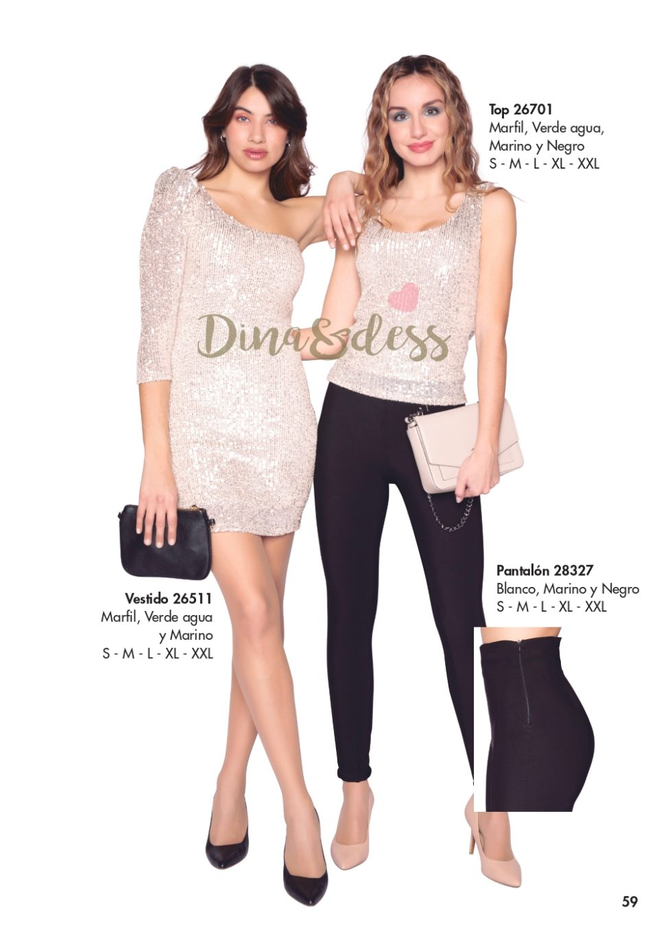 Verano 2021 Dina&Dess Clientes_page-0061
