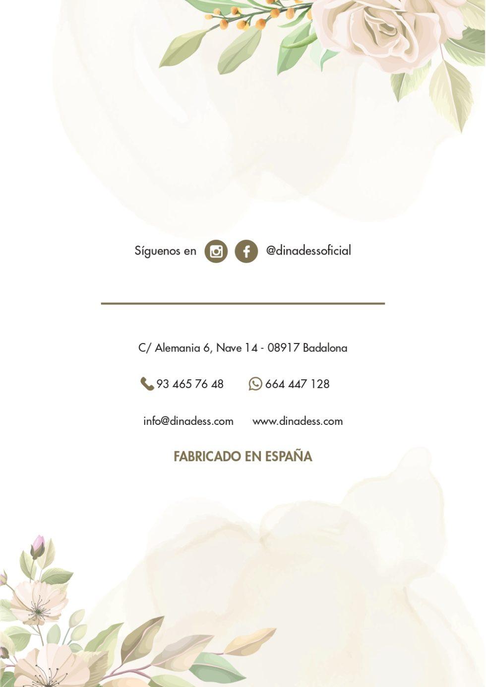 Verano 2021 Dina&Dess Clientes_page-0063