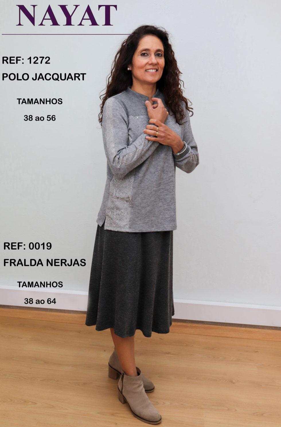 1272+ CALÇA 0019