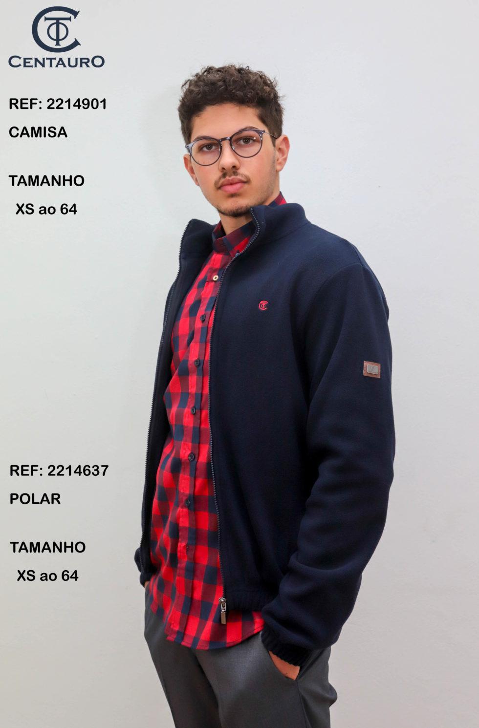2214901-0 + 2214637-0 CASACO