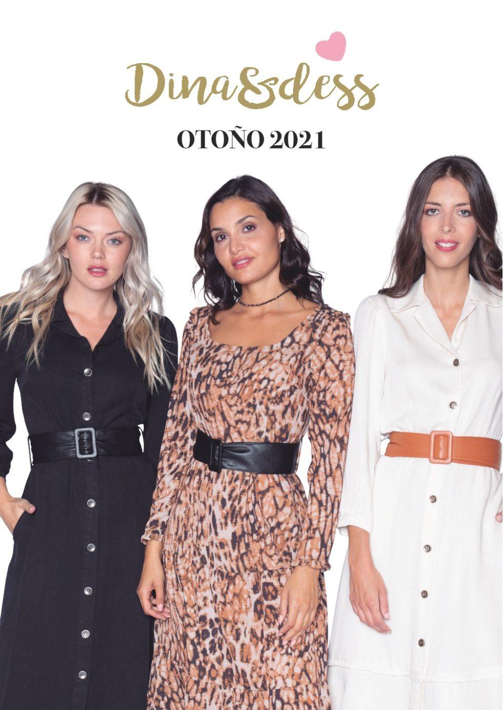 Otoño 2021 Dina&Dess-001