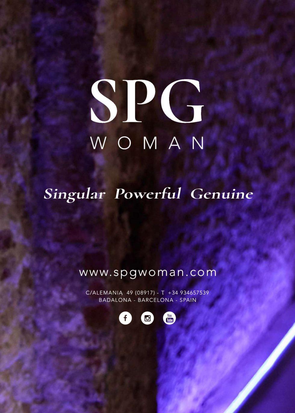 SPGWoman_web_OI21_compressed-032